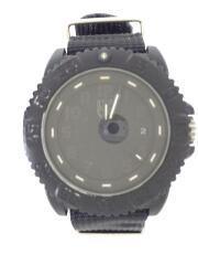 クォーツ腕時計/アナログ/3050/3950