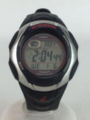 ソーラー腕時計/G-SHOCK/Gショック/デジタル/SLV/G-2800B-1JF/カシオ