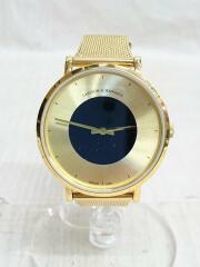 LARSSON&JENNINGS/ラーソンアンドジェニング/クォーツ腕時計/SN-420-0931