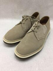 UNITED ARROWS & SONS/サンズ/SMITH G UA/UK10/スウェード/22358232