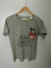 BOS GLAD RAGS/SWEET HOME CHICAGO 1936/Tシャツ/S/ボーズグラッドラグス