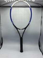 TM29E-105 テニスラケット/硬式ラケット/BLU/TM29E-105