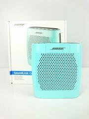 Bluetoothスピーカー SoundLink Color Bluetooth speaker