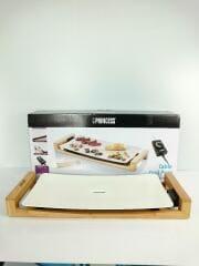 ホットプレート Table Grill Pure 103030