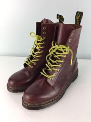 AUSTINS/ブーツ/UK9/BRW