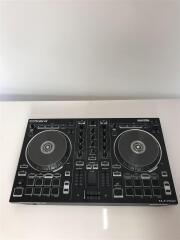 DJ-202 DJ機器