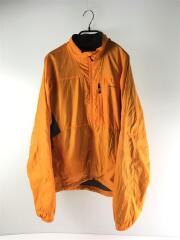 Alpine Wind Jacket アルペン ウインド ジャケット/83850S0/ナイロンジャケット/