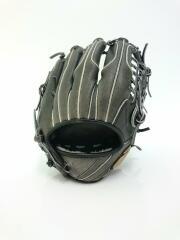 野球用品/軟式内野手用/右利き用/BGR8GL-M