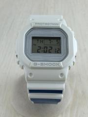 DW-5600VT/Ron Herman別注/BAND OF OUTSIDERS/箱有/G-SHOCK ジーショック/BASIC ベーシック