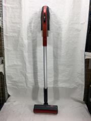掃除機 MC-SBU310J/046684/17年製