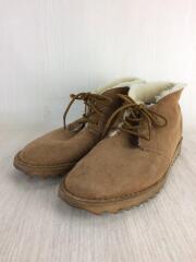 Size:29cm/ブーツ/シープスキン/1431-499-5639/CML