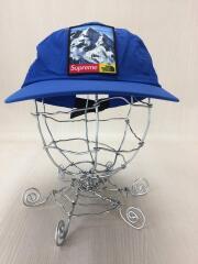 17AW/Mountain 6-Panel Hat