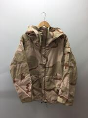 20SS/WIGWAM BOOT CAMP TRNG-PARKA/マウンテンパーカー/M/タグ付/ZV-0118