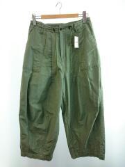 ヒザデルカーゴパンツ/ボトム/1/コットン/KHK/H.D.Cargo Pants