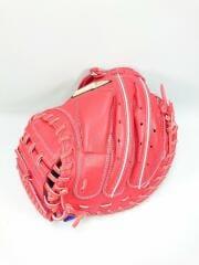 野球用品/右利き用/RED