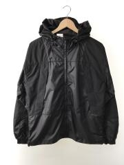 Mountain Wind Parka/NP2852N/S/ポリエステル/BLK