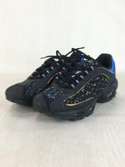 ×NIKE/19SS/AIR MAX TAILWIND 4/28cm/BLK/AT3854-001
