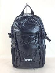 Backpack/Cordura 20L/--/BLK