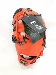 RGT19M1B-028H 野球用品/左利き用/1塁用/ORN
