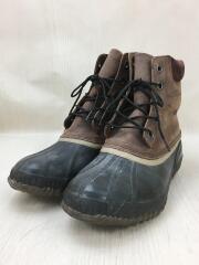 ブーツ/28cm/BRW