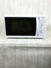 ユアサ/電子レンジ・オーブンレンジ PRE-701S [60Hz専用(西日本)]