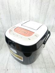 炊飯器 銘柄炊き RC-MB10