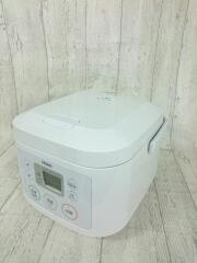 炊飯器 JJ-M30A-W [ホワイト]