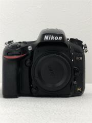ニコン/デジタル一眼カメラ/ D600 24-85/ VRレンズキット