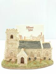 Lilliput Lane/リリパットレーン/ST JOSEPH´S CHURCH/LIMITED 1990