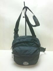 ReflectiveChest Rig Bum Bag Belt Bag/ショルダーバッグ/ブラック