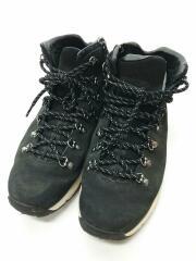 ×SOPHNET./19AW MOUNTAIN 600 ZIP/ブーツ/27cm/D421000/箱付属