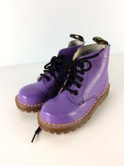 キッズ靴/17cm/ブーツ/PUP