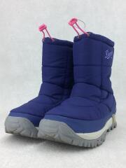 ダナー/ブーツ/24cm/BLU/FREDDO