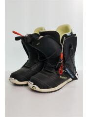 スノーボードブーツ/23cm/BLK