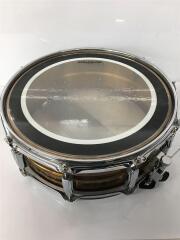 LB454R 打楽器