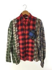 リメイクシャツ/--/--
