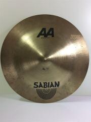 SABIAN/シンバル SABIAN/打楽器その他