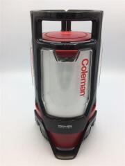 2000027300 ランタン CPX 6 トライアゴ LEDランタンII 2000027300