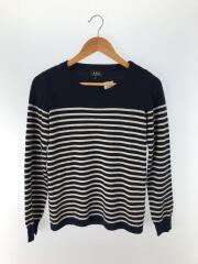 セーター(薄手)/S/カシミア