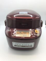 電気調理鍋 EL-MB30-VD