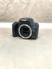DS126191/0410102701/EOS Kiss F/レンズセット/一眼レフデジタルカメラ