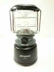 EX-1300D LEDランタン Explorer EX-1300D