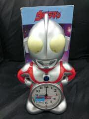時計/アナログ/SLV