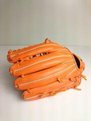 WTARDR7WF 野球用品/右利き用