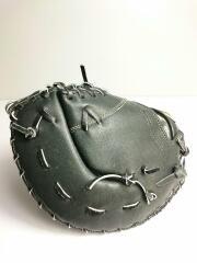 1AJFR18300 野球用品/右利き用/BLK