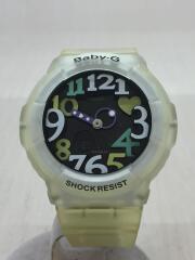 腕時計/デジアナ