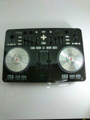 TYPHOON VESTAX DJ機器