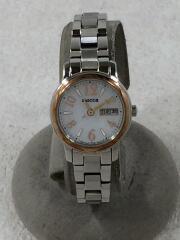 腕時計/--/ステンレス