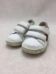 キッズ靴/--