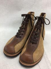 1920s Outing Boot/アウティングブーツ/US8.5/BRW/8827